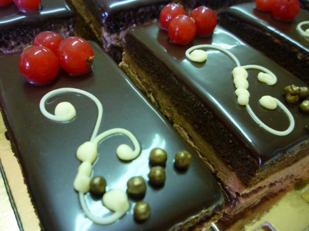 P_chocolate
